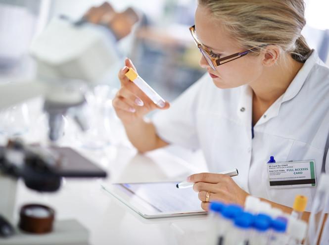 Как выбрать донора яйцеклетки для ЭКО